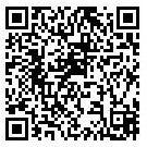ピーカン! ライライLIFE 来夏オフィシャルブログ