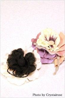 お好きなお花でアレンジしてインテリアや贈り物に 立川 フラワー教室 クリスタルローズ