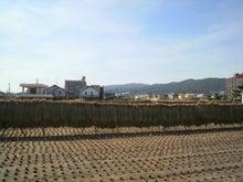 yukamama2002さんのブログ-2011090915130000.jpg