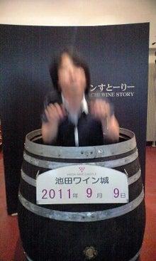 GOGO!百裂日記-110909_1534~0001.jpg
