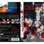 「CRAZY-ISM…
