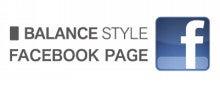 $BALANCE STYLE