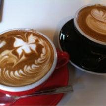 cafe RISTA…