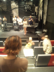 SHINOBU's BRAIN IN THE SOUP Single-110910_201749_ed.jpg