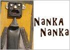 Coliぶろぐ-Nanka-Nankaアフリカンダンス