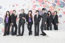 $ARTN Company ブログ