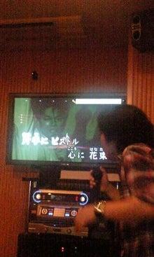 GOGO!百裂日記-110911_0035~0001.jpg
