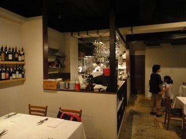横浜発 驢馬人の美食な日々-Inoue07