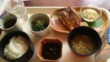 よっしぃのブログ-110910_0817~010001.jpg