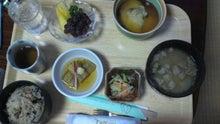 よっしぃのブログ-110910_1758~010001.jpg