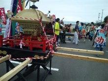 坂本サトルオフィシャルブログ「日々の営み public」Powered by Ameba-DVC00572.jpg