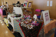 食育&親子ふれあい祭 太光寺のイベントブログ