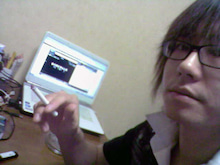 KaZのブログ-ニコ動画を見る
