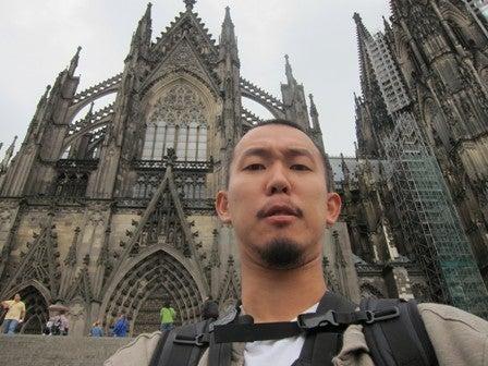 田中のブログ
