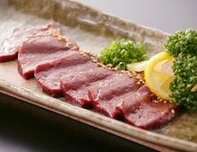 福井県 焼肉料理 ひばちのブログです。。。。