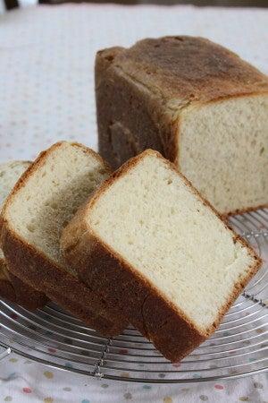 風色のダイアリー-手作りパン