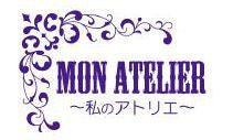 MON ATELIER    ~私のアトリエ~