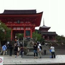 どたばた旅行記~京都…