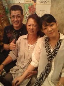 沖縄民謡歌手 ☆ 村吉茜 ♪-SN3U00420001.jpg