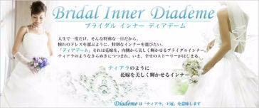ボディメイク日記 ~美容・補正下着・口コミ~-diademe-main-img-1.jpg