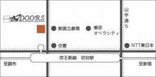 joining情報-DOORS