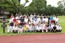 $ゴルフコンペ運営から景品調達のナビゲーター【ゴルフコンペ訪問日記】-kimata001