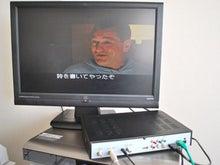 有料チャンネルを無料にする裏技-映画チャンネル