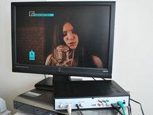 有料チャンネルを無料にする裏技-音楽チャンネル