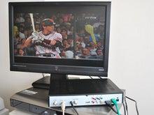有料チャンネルを無料にする裏技-スポーツチャンネル