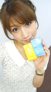 平有紀子公式ブログ Powered by Ameba-110912_082345.jpg