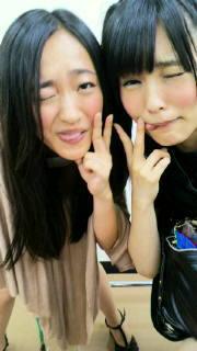 NMB48オフィシャルブログpowered by Ameba-2011091322280000.jpg