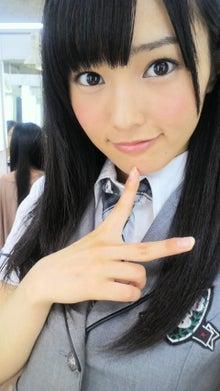 NMB48オフィシャルブログpowered by Ameba-2011091316590000.jpg