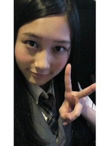 NMB48オフィシャルブログpowered by Ameba-110905_1407~040003.jpg