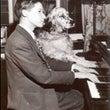 天才ピアニストの愛と…