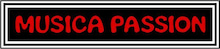 $MUSICA PASSION