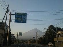 SATOSHI@長野の立ち寄り先-SBSH0925.JPG