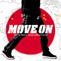MOVE ON -t…