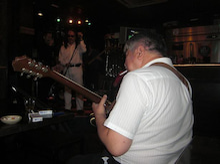 Big Road Blues Blog-brbbケンチャン110913-01