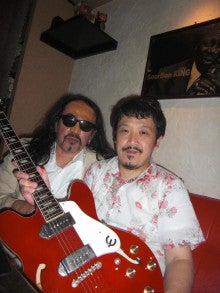 Big Road Blues Blog-brbbケンチャン110913-02