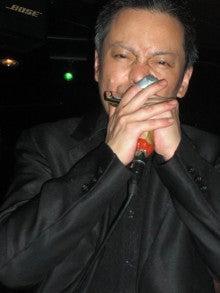 Big Road Blues Blog-brbbケンチャン110913-10