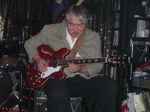 Big Road Blues Blog-brbbケンチャン110913-03