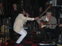 Big Road Blues Blog-brbbケンチャン110913-11