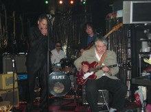 Big Road Blues Blog-brbbケンチャン110913-04