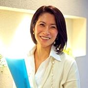 $もっと自由に、おもしろく!!「これが私の生きる道」をプロデュース☆渡辺友里