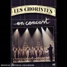 $映画で学ぶフランス語-les choristes6