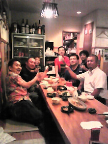 HIROGAMIのブログ-110914_210938.jpg