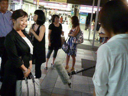 占いは幸せになるためのツール みさきのゑHAPPYになるブログ-生恵さん