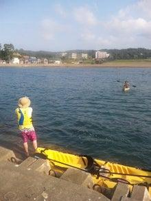 $新潟の海ったら鯨波!小竹屋旅館のブログ