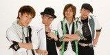 電撃チョモランマ隊オフィシャルブログ「チョモブロ」Powered by Ameba-PLANCHIME_OFFICIAL