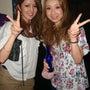 9/9 【OSAKA…